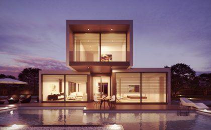 ¿Cuánto cuesta la reforma integral de una vivienda en España?