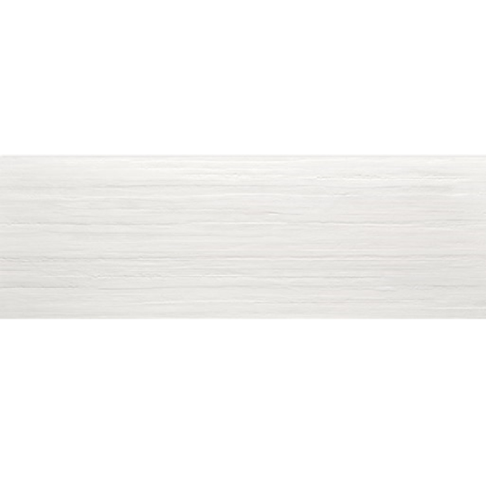 Azulejo Roca Blanco