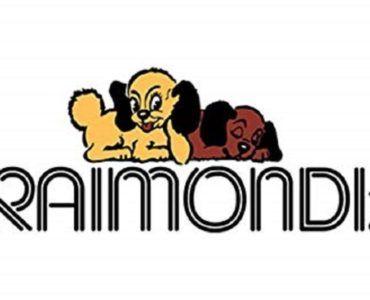 Raimondi_Logo