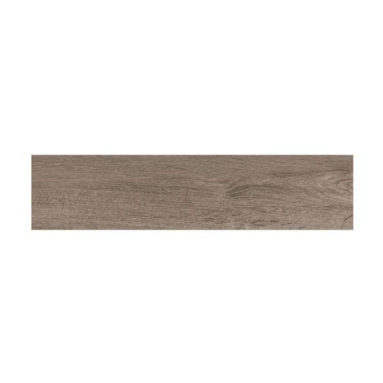 Pavimento Roca 19,5 x 84 cm. OCALA ROYAL GREY
