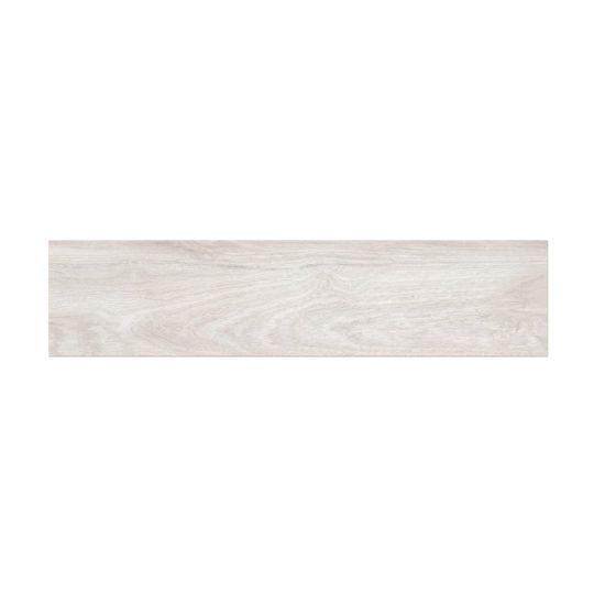 Pavimento Roca 19,5 x 84 cm. OCALA SILVER GREY