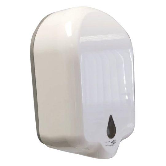 DOSIFICADOR.Hidrogel automatico a pilas 1.100 ml