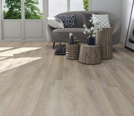 pavimento 21.8x84 cm boreal oak