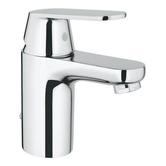 Monomando lavabo EUROSMART COSMOPOLITAN C/cadenilla.GROHE