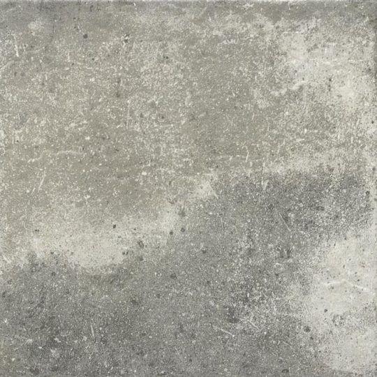 Pavimento 33.33X33.33 Antideslizante NERJA GRIS