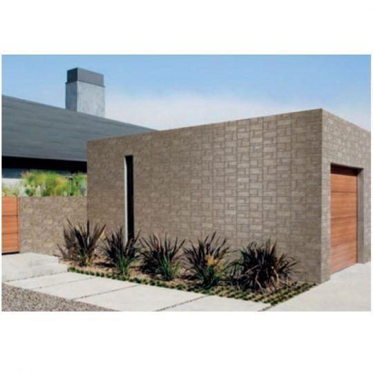 azulejo-25x50-lizana-caldera-mt