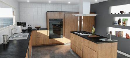 Azulejos cocina online