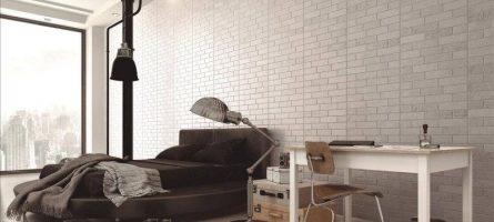 Cerámica para pisos online